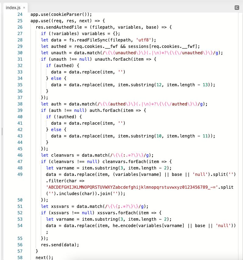 https://cloud-o7wylgbk7-hack-club-bot.vercel.app/0image.png